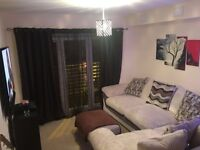 1 Bed COUNCIL EXCHANGE Leigh on sea / Southend / Westcliff / Rayleigh