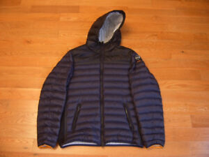 New with Tags Parajumpers Men Down Jacket/Parka/Lightweight