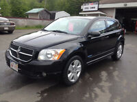 2007 DODGE CALIBER, CHECK OUR OTHER VEHICLES FOR SALE!!!