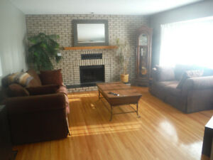 Room for Rent in Varsity - January 1st - Perfect for Students!