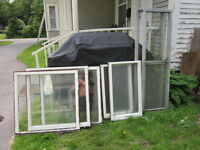 Free Windows....... Only 2 Left !!