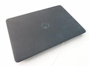 hp Probook MT41(4G/320G/Webcam/HDMI/New Battery)