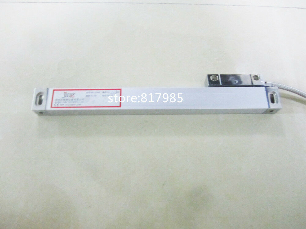 factory best price linear scal... Image 1