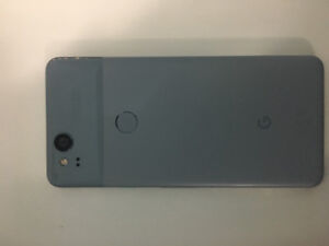 Google pixel 64gb for sale