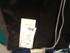 Women's Ventilator running compression tights. Brand new! West Island Greater Montréal image 2