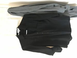 Barely worn Express classic shirt
