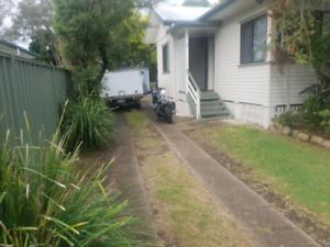 Room for rent in archerfield 170$ week