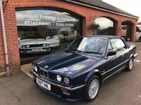BMW 325i CABRIOLET AUTO
