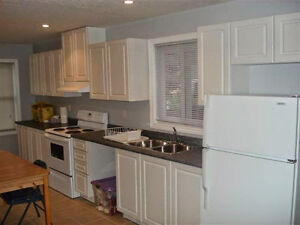 ***$510 - SEE CAMPUS FROM YOUR ROOM!!! Kitchener / Waterloo Kitchener Area image 3
