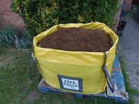 Free Earth / Soil for Collection