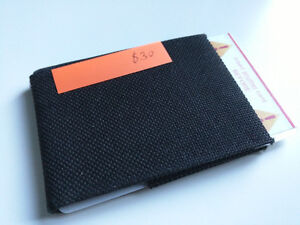 Assortment of Minimalist Wallets $25 to $40 OBO London Ontario image 9