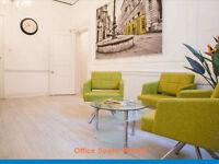 West End - Central London * Office Rental * HENRIETTA STREET-WC2E