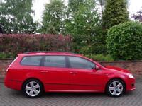 2010 10 Volkswagen Passat 2.0TDI (110) Estate R Line..FULL S/HISTORY..STUNNING!!