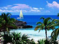 3-in-1 Bahamas Cruise from Florida. ACT and Grab this Deal NOW.