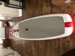 Brand New Inflatable Paddle Board