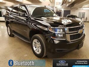 2015 Chevrolet Tahoe LT   - Leather Seats -  Bluetooth - $327.47