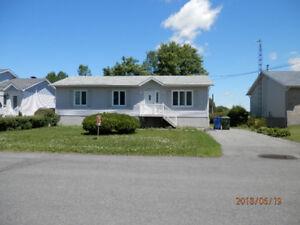 Maison Bungalow Napierville