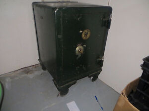 Victor Safe and Lock Company