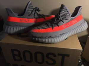 Yeezy boost 350 v2 beluga, or trade for iPhone 7 plus