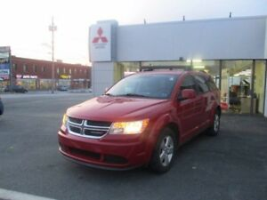 2013 Dodge JOURNEY Deal of the Week!!