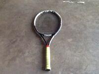 Head Junior Tennis racquet