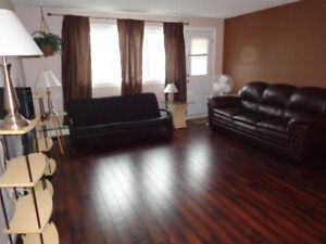 ~ Attention Apprentices - Room for rent near NAIT ~