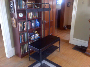 Hall Tree/ entryway bench for sale