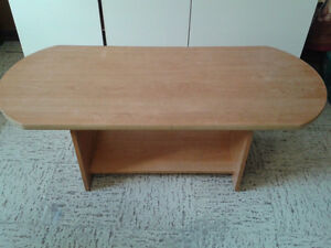 Table for immediate sale West Island Greater Montréal image 2