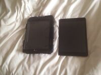APPLE IPAD MINI 16GB WIFI & CELLULAR IMMACULATE CONDITION