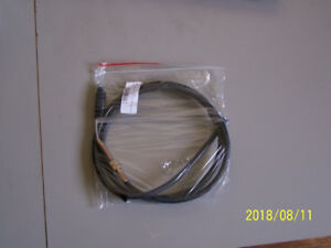 Extended Clutch Cable NC700X / NC700S
