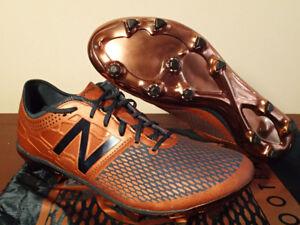Souliers de soccer (spike) à vendre