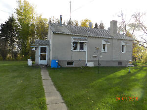 acerage for sale Strathcona County Edmonton Area image 1