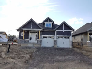 Why buy when you can rent - Amazing Opportunity in Smithville