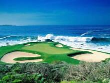 FIJI GOLF HOLIDAYS. 5 NIGHTS INCLUDING GOLF JUST $599 Brisbane City Brisbane North West Preview