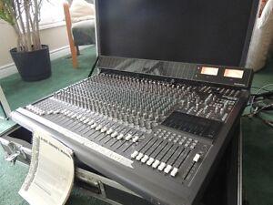 Audio recording equipment for sale
