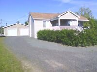 INCOME PROPERTY FOR SALE IN BERESFORD NB
