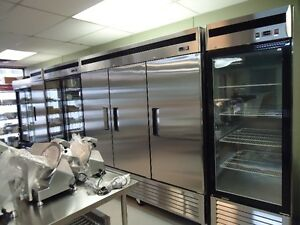 ALL NEW AND USED RESTAURANT EQUIPMENT