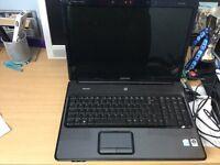 Compaq Presario A900 Widescreen Laptop