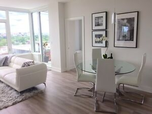 Luxury in the Heart of the Glebe Executive Short Term Rental