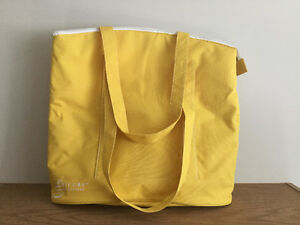 Epicure Cooler bag new