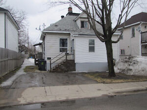 NEW LISTING - 265 ST. JAMES STREET