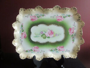 LIVE AUCTIONS OF ANTIQUES & COLLECTIBLES IN WENDYLEEZ EBAY STORE
