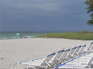 FLORIDA   Longboat Key  USA  Come to our Sea,The Gulf of Mexico.
