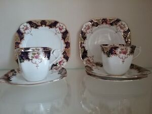 Antiques Dishes