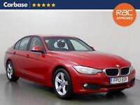 2013 BMW 3 SERIES 316i SE 4dr