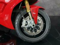 Ducati Supersport S 939 *2017 S model with low miles**