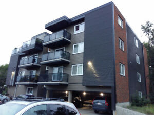 Fully Furnished Bachelor's Suite in Old Strathcona - $1000/month