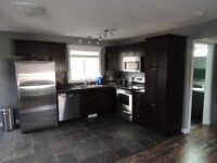 Executive Legal Suite With Garage/Available December 1