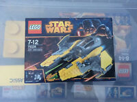 LEGO STAR WARS (SETS inc RETIRED)