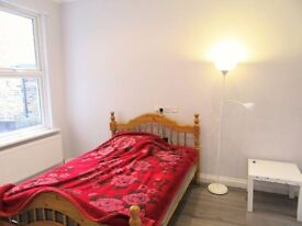 Double room is still AVAILABLE in Brunswick Crescent